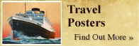 TravelPosters